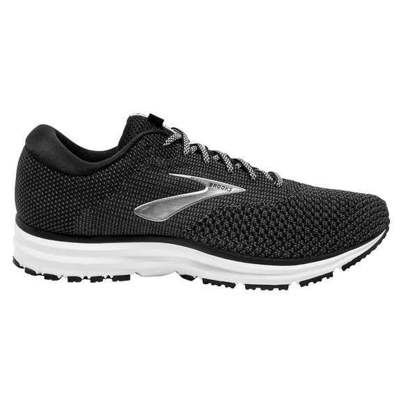 Revel 2 - Men's Running Shoes