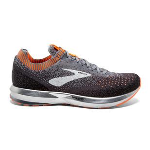 Levitate 2 - Chaussures de course à pied pour homme