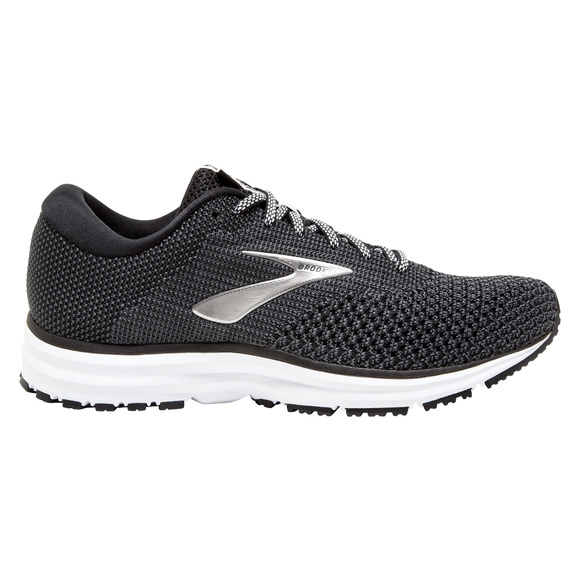 Revel 2 - Women's Running Shoes