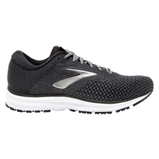 Revel 2 - Women's Running Shoes