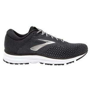 Revel 2 - Chaussures de course à pied pour femme