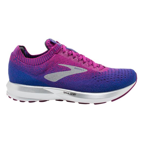 Levitate 2 - Women's Running Shoes