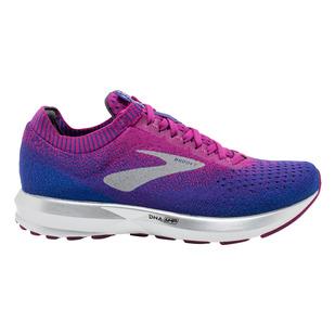 Levitate 2 - Chaussures de course à pied pour femme