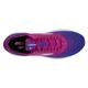 Levitate 2 - Women's Running Shoes - 1