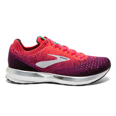 Levitate 2 - Women's Running Shoes