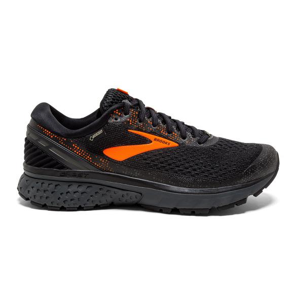 a74cdea13c2 BROOKS Ghost 11 GTX - Men s Running Shoes
