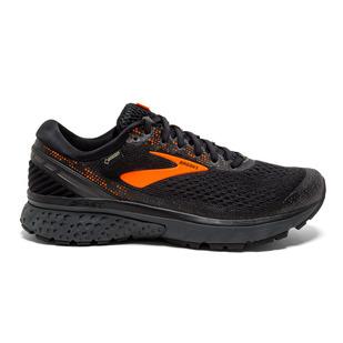 Ghost 11 GTX - Chaussures de course à pied pour homme
