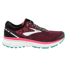 Ghost 11 - Women's Running Shoes
