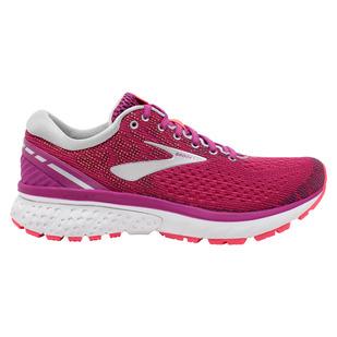 Ghost 11 - Chaussures de course à pied pour femme