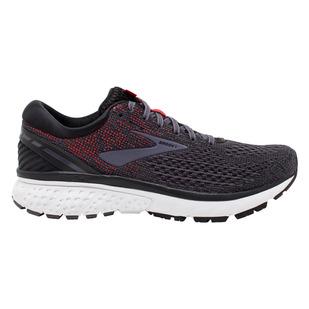 Ghost 11 - Chaussures de course à pied pour homme