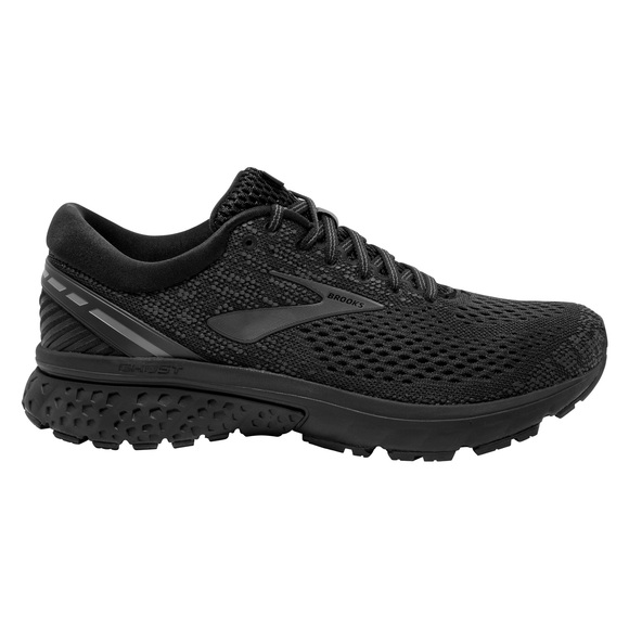 Ghost 11 - Men's Running Shoes
