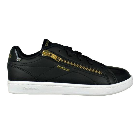 Athlétiques Junior Cln Chaussures Pour Reebok Jr Royal Complete EIWYeD9H2