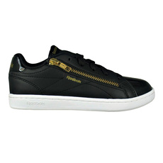 Royal Complete CLN Jr - Junior Athletic Shoes