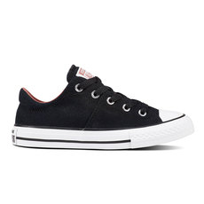 CT All Star Madison Jr - Junior Fashion Shoes