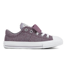 CT All Star Maddie Jr - Junior Fashion Shoes
