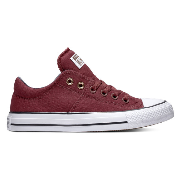 CT All Star Madison - Women's Fashion Shoes