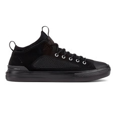 CT All Star Ultra Mid - Men's Fashion Shoes