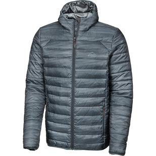 Tetlin II - Men's Mid-Season Insulated Jacket