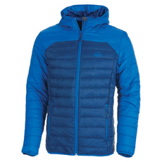 Tetlin II - Men's Mid-Season Insulated Jacket