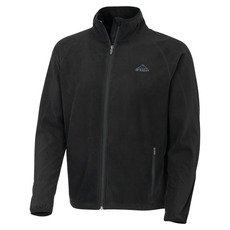 Atula III - Men's Fleece Jacket