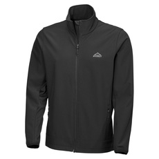 Lusaka II - Men's Softshell Jacket