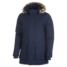 Hawk II -  Men's Winter Jacket