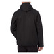 Terang II - Men's Hooded Rain Jacket   - 1