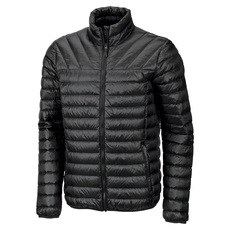 Ariki - Men's Mid-Season Insulated Jacket