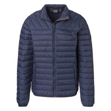 Ariki - Manteau isolé mi-saison pour homme