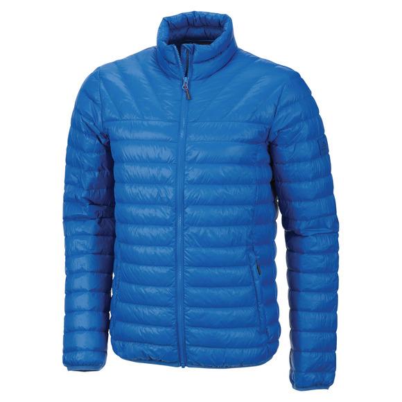 Ariki - Men's Mid-Season Insulated Jacket