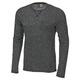 Oryon - Men's Long-Sleeved Shirt - 0