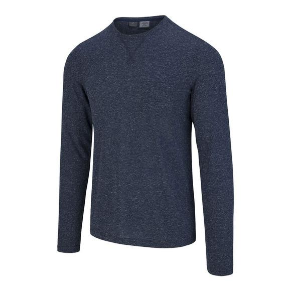 Oryon - Men's Long-Sleeved Shirt