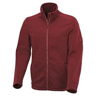Rubin II - Men's Jacket