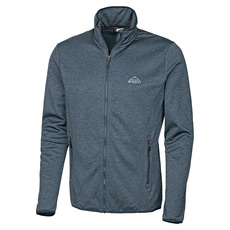Roto III UX - Men's Stretch Fleece Jacket