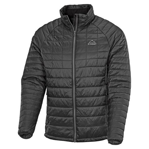 Tirano - Men's Mid-Season Insulated Jacket