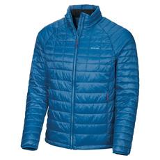 Tirano - Manteau isolé mi-saison pour homme