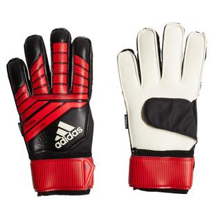 Predator FS Replique - Soccer Goalkeeper Gloves