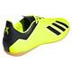 X Tango 18.4 IN - Chaussures de soccer intérieur pour adulte  - 3