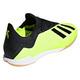 X Tango 18.3 IN - Chaussures de soccer intérieur pour adulte  - 3