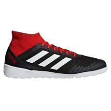 Predator Tango 18.3 IN - Adult Indoor Soccer Shoes