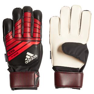 Predator FS Jr - Junior Soccer Goalkeeper Gloves