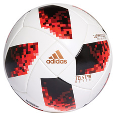 World Cup Comp - Soccer Ball