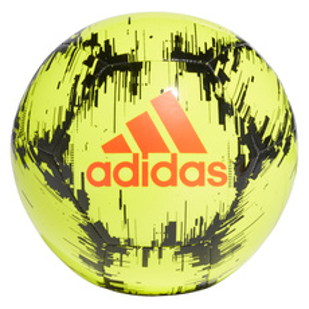 Glider 2 - Soccer Ball