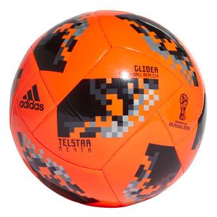 World Cup Glider- Ballon de soccer