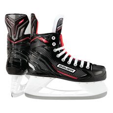 S18 NSX Jr - Junior Hockey Skates