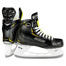S18 Supreme S25 - Patins de hockey pour senior