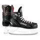 S18 NS - Patins de hockey pour enfant - 0