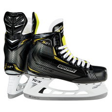 S18 Supreme S27 - Youth Hockey Skates