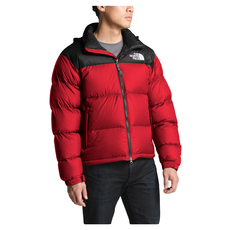 1996 Retro Nuptse - Men's Down Insulated Jacket