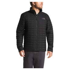 ThermoBall - Men's Jacket
